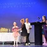 youthballetcomp7