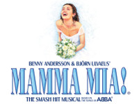 mammamia_featured