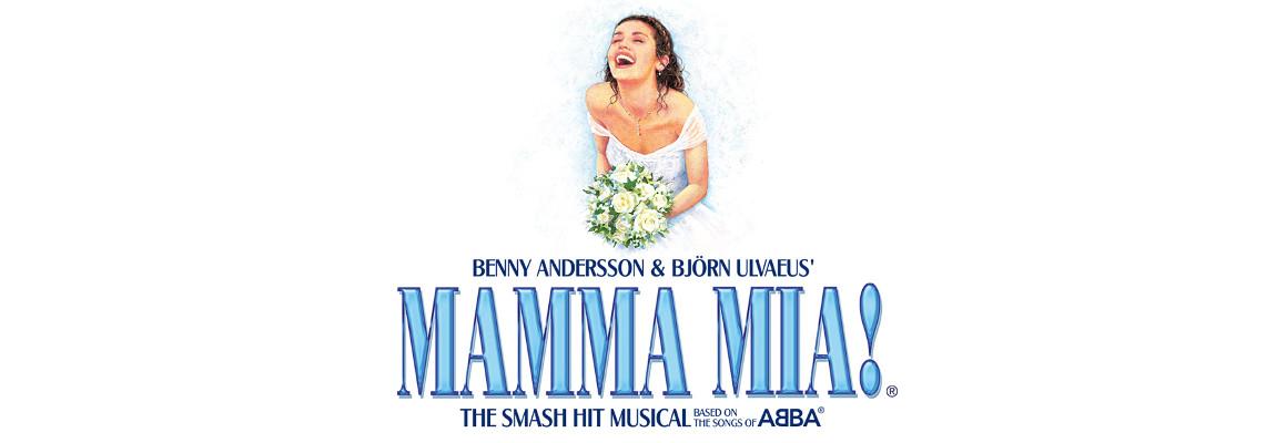 Θα δούμε το Mamma Mia!